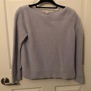 Size L Gap Knit Sweater
